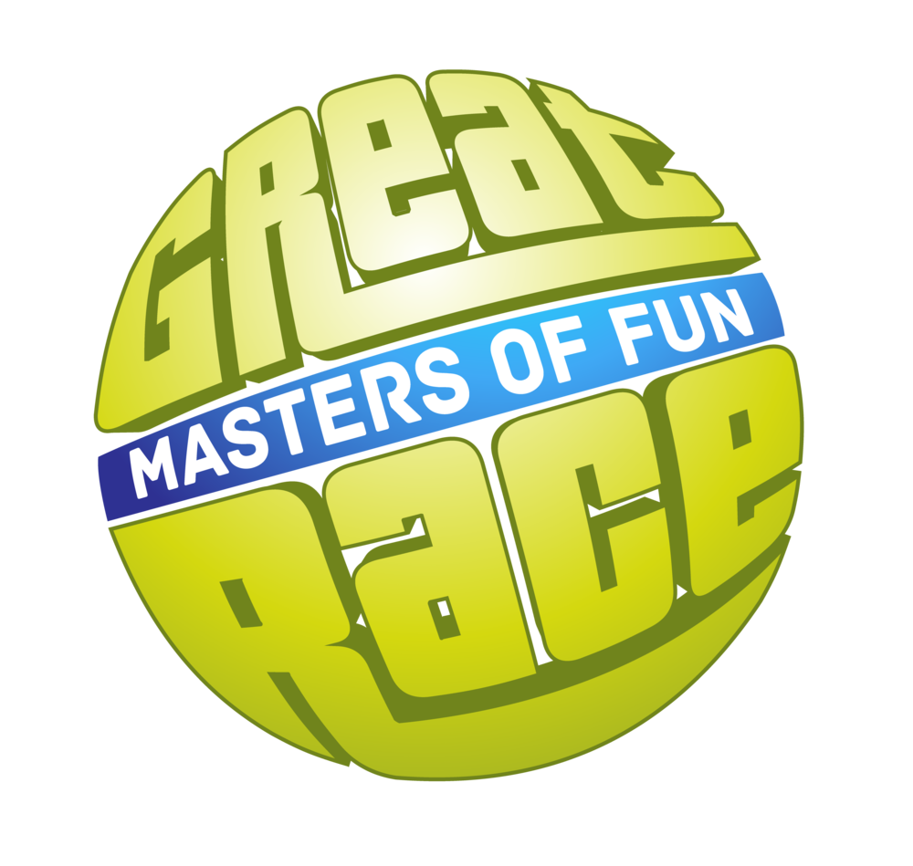 GreatRace-2014-text-only.png