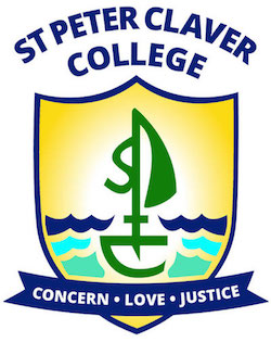 st-peter-claver-qld-2017-logo.jpg