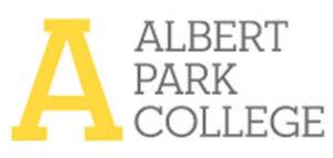 Albertparkcollege.jpg