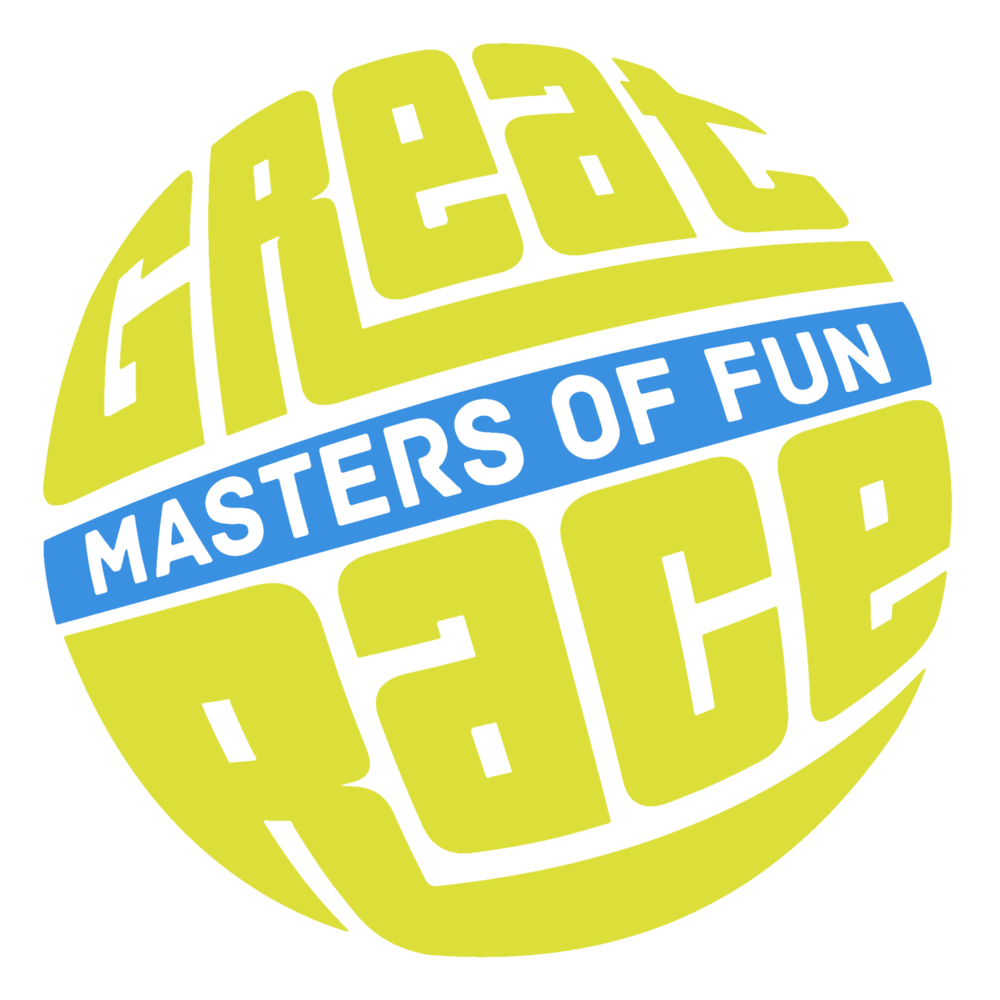 GreatRace-2014-text-only 2 colour.png