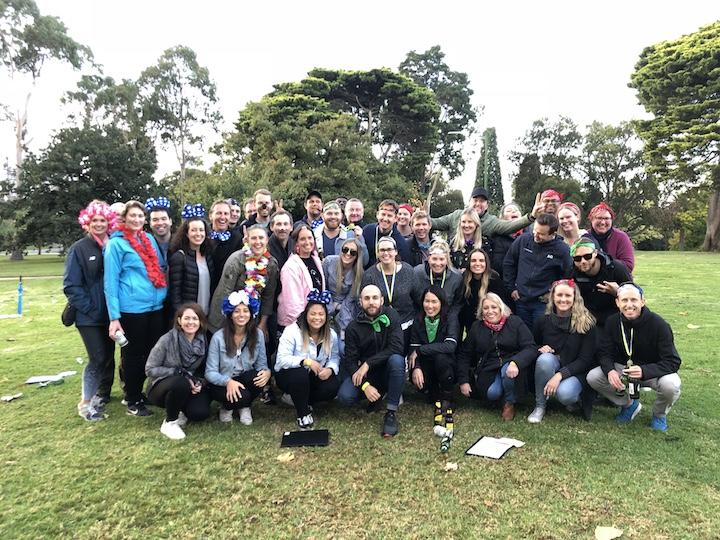 Tennis Australia Survivor Group Shot 2.jpeg