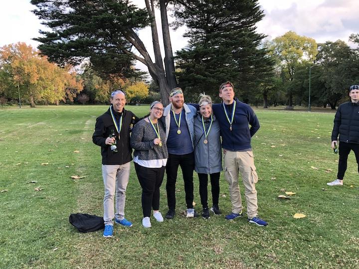 Tennis Australia Survivor Winners.jpeg