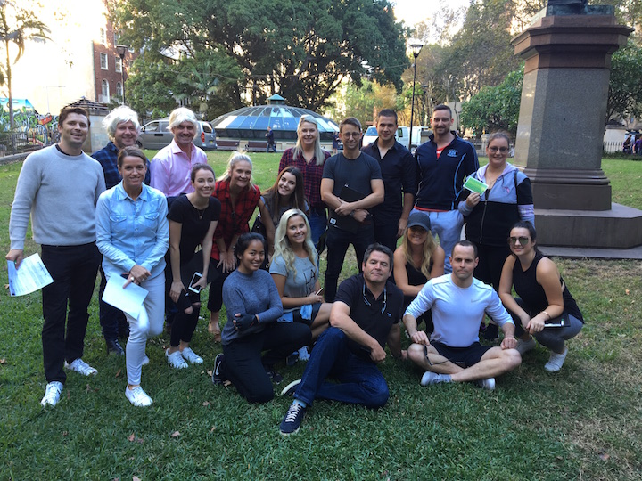 Ray White Sydney Amazing Race Group Shot.jpeg