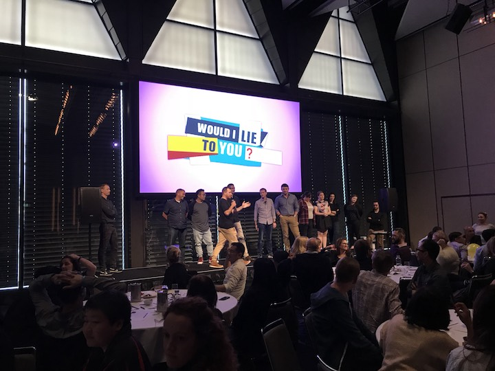 Optus Game Show Would I Lie To You.jpg