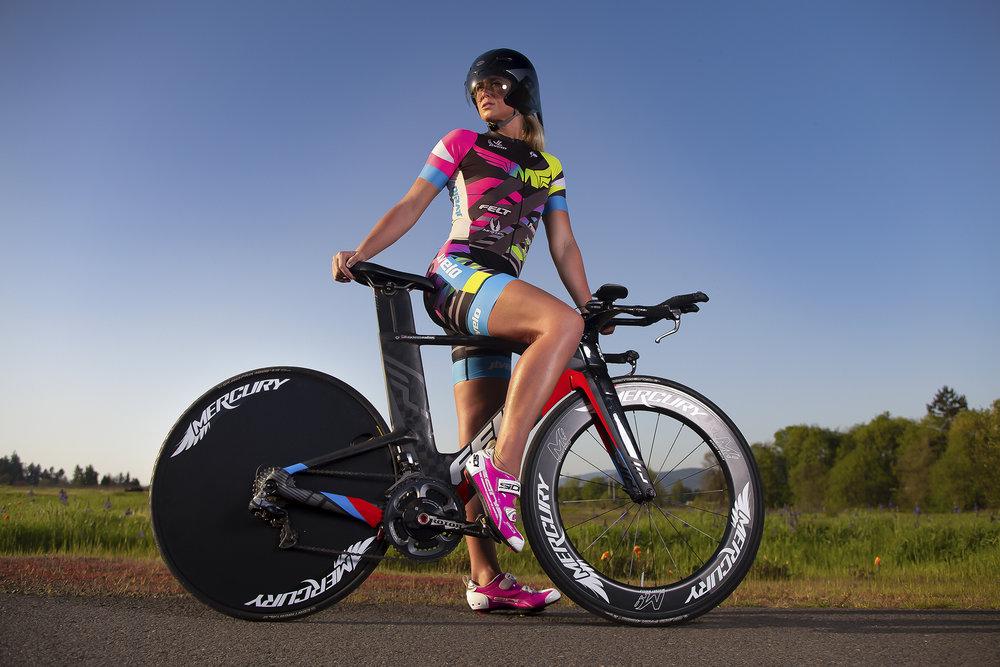 Sunset bike pose , sharp v2.0 - IMG_1104.jpg