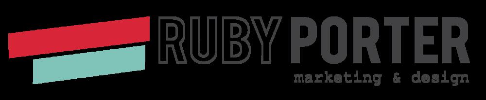 Ruby Porter Marketing & Design - CMYK.png