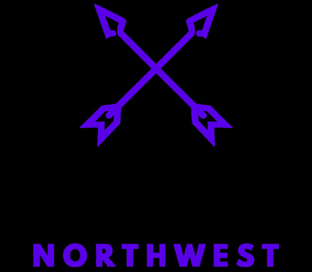 ANW logo, no BG.png