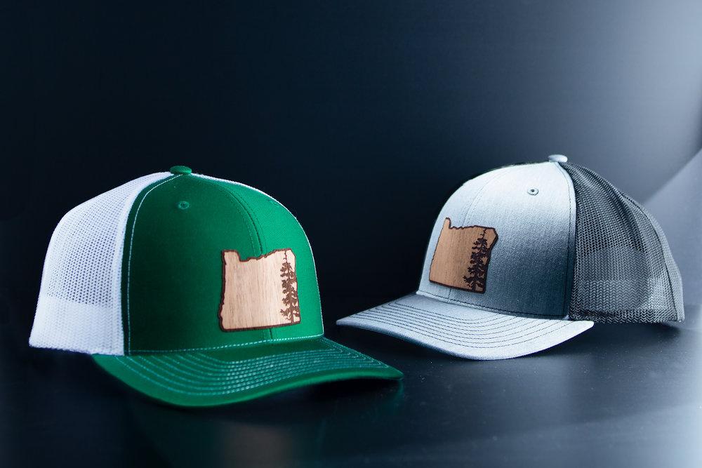 Moreland hats draft v1.0 - IMG_0439.jpg