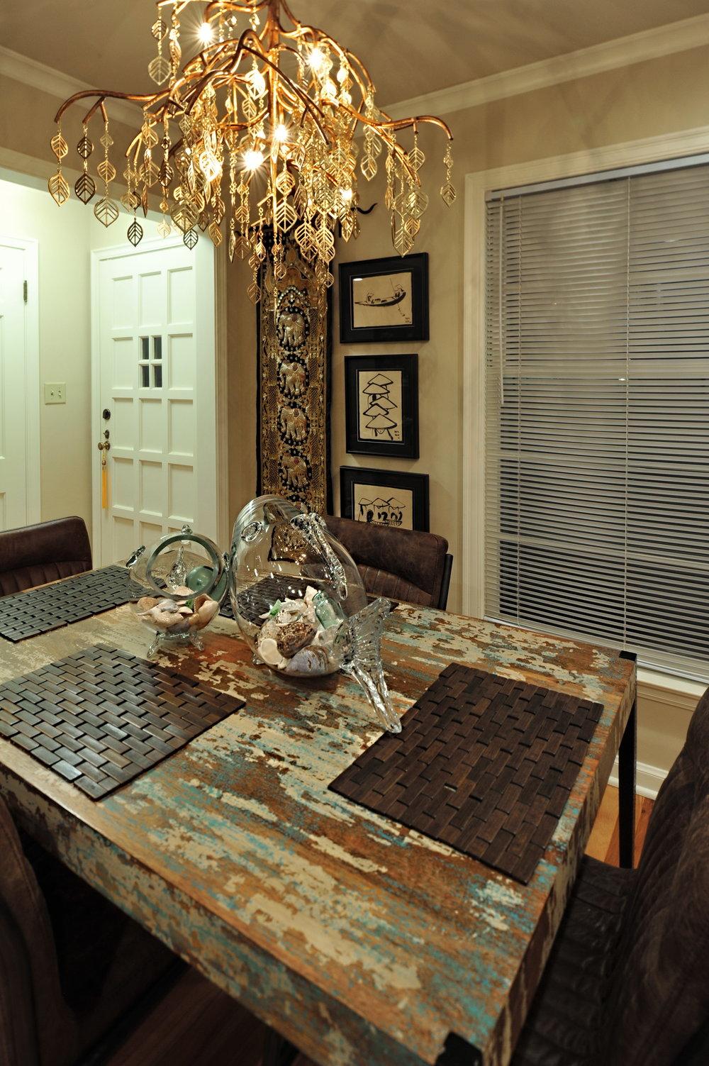 Coffey-and-Company-Residential-Interior-Design-Lincoln-Nebraska-45th-Street-Bungalow-02.jpg