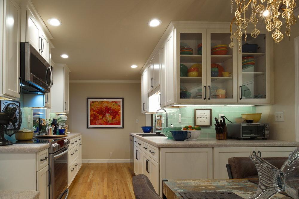 Coffey-and-Company-Residential-Interior-Design-Lincoln-Nebraska-45th-Street-Bungalow-01.jpg