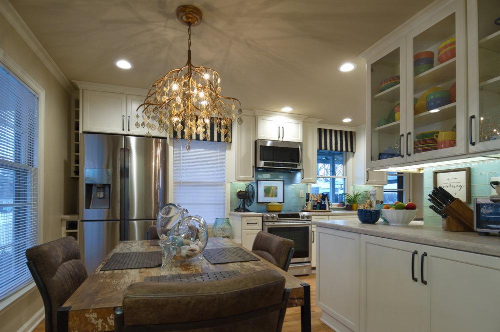 Coffey-and-Company-Residential-Interior-Design-Lincoln-Nebraska-45th-Street-Bungalow-06.jpg