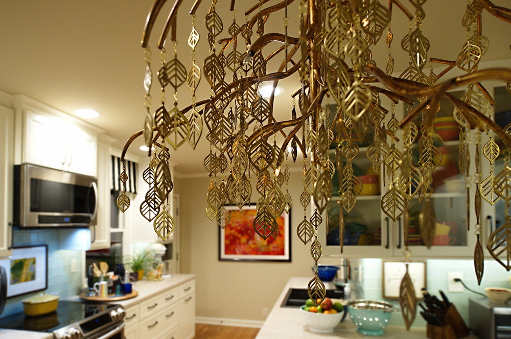 Coffey-and-Company-Residential-Interior-Design-Lincoln-Nebraska-45th-Street-Bungalow-07.jpg