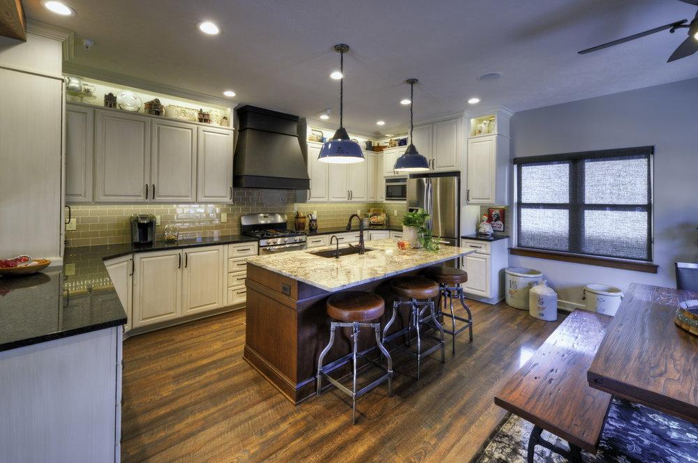 Coffey-and-Co-Residential-Interior-Design-Lincoln-Nebraska-Historic-Haymarket-05