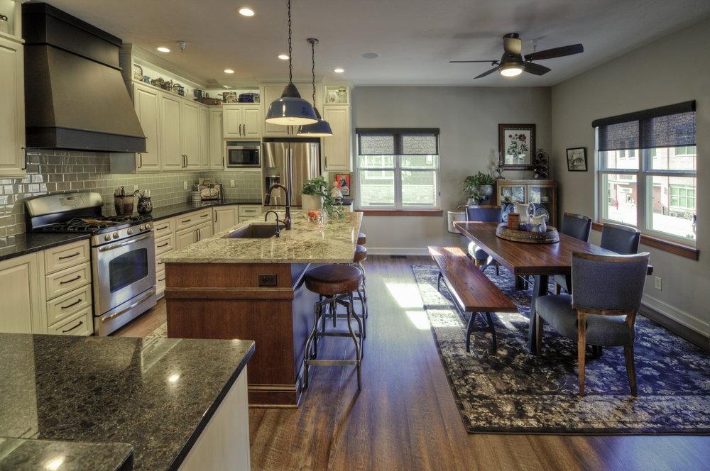 Coffey-and-Co-Residential-Interior-Design-Lincoln-Nebraska-Historic-Haymarket-02