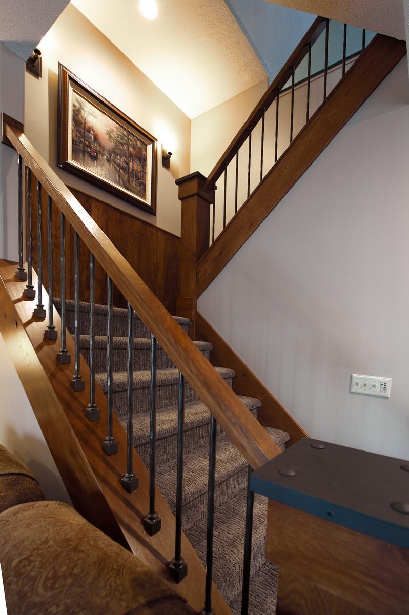 Coffey-and-Co-Residential-Interior-Design-Lincoln-Nebraska-Historic-Haymarket-03