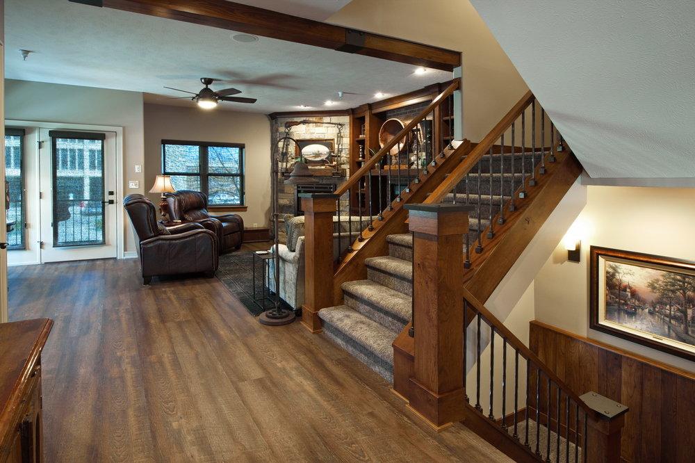 Coffey-and-Co-Residential-Interior-Design-Lincoln-Nebraska-Historic-Haymarket-04