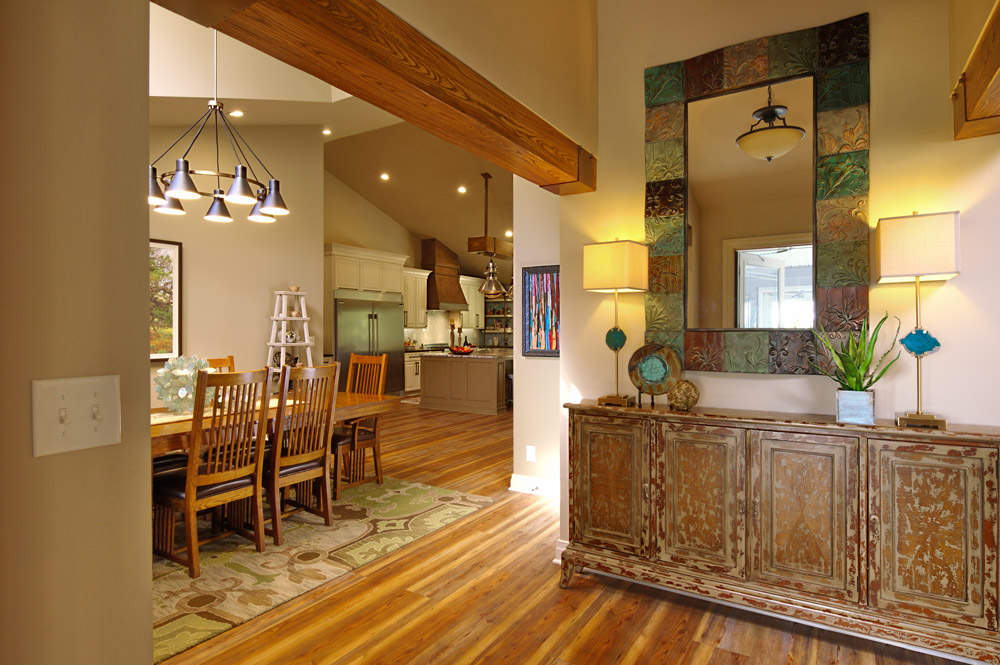 Coffey-and-Company-Residential-Interior-Design-Lincoln-Nebraska-Modern-Farmhouse-01.jpg