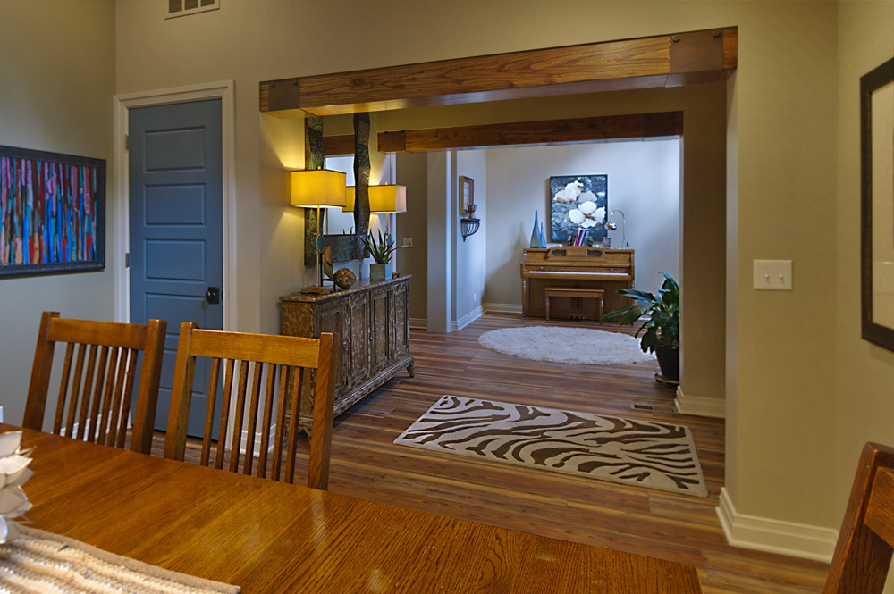 Coffey-and-Company-Residential-Interior-Design-Lincoln-Nebraska-Modern-Farmhouse-02.jpg