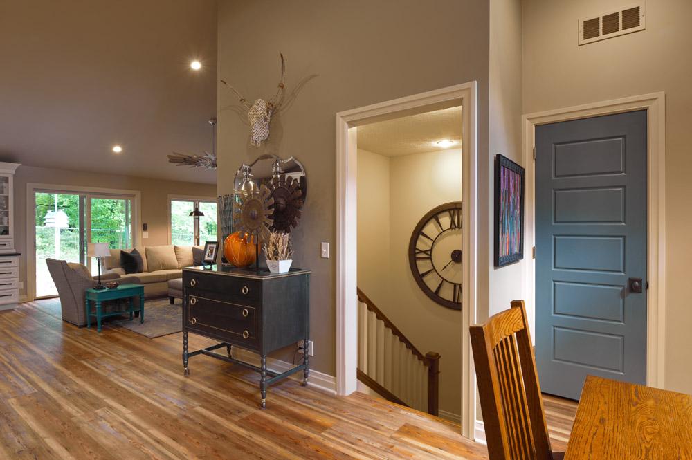 Coffey-and-Company-Residential-Interior-Design-Lincoln-Nebraska-Modern-Farmhouse-03.jpg