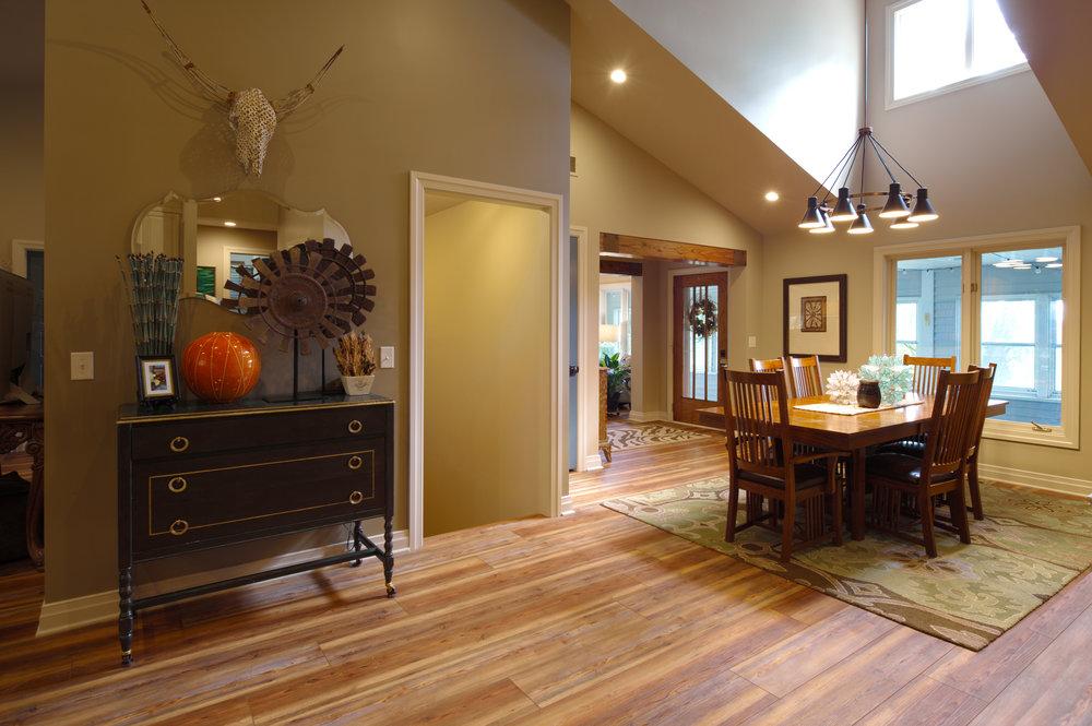 Coffey-and-Company-Residential-Interior-Design-Lincoln-Nebraska-Modern-Farmhouse-04.jpg