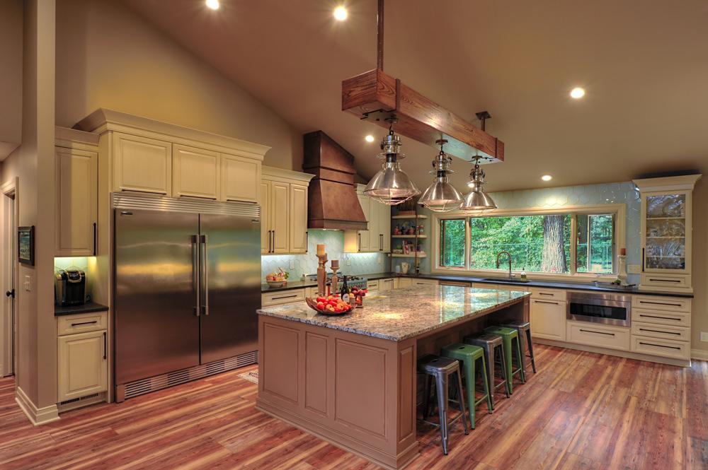 Coffey-and-Company-Residential-Interior-Design-Lincoln-Nebraska-Modern-Farmhouse-05.jpg
