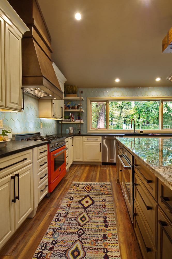 Coffey-and-Company-Residential-Interior-Design-Lincoln-Nebraska-Modern-Farmhouse-06.jpg