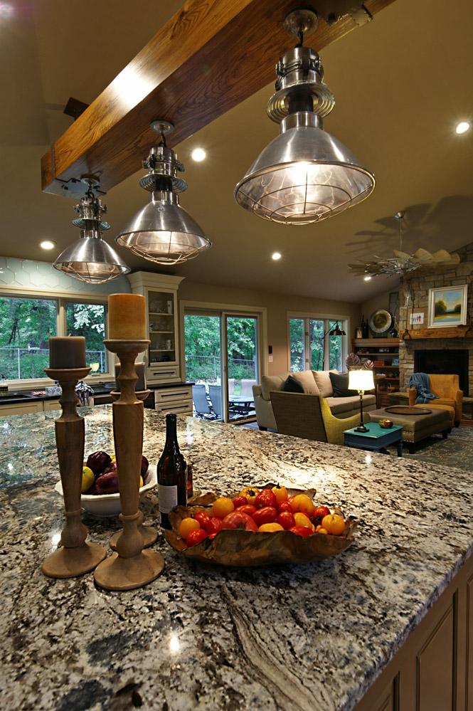 Coffey-and-Company-Residential-Interior-Design-Lincoln-Nebraska-Modern-Farmhouse-07.jpg
