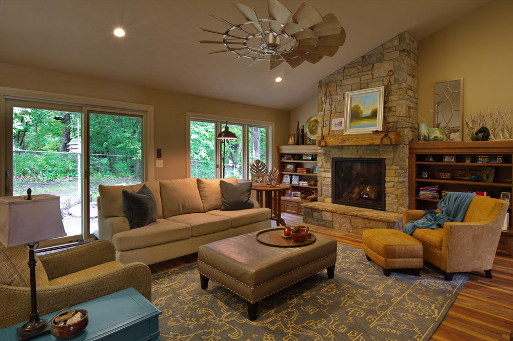 Coffey-and-Company-Residential-Interior-Design-Lincoln-Nebraska-Modern-Farmhouse-10.jpg