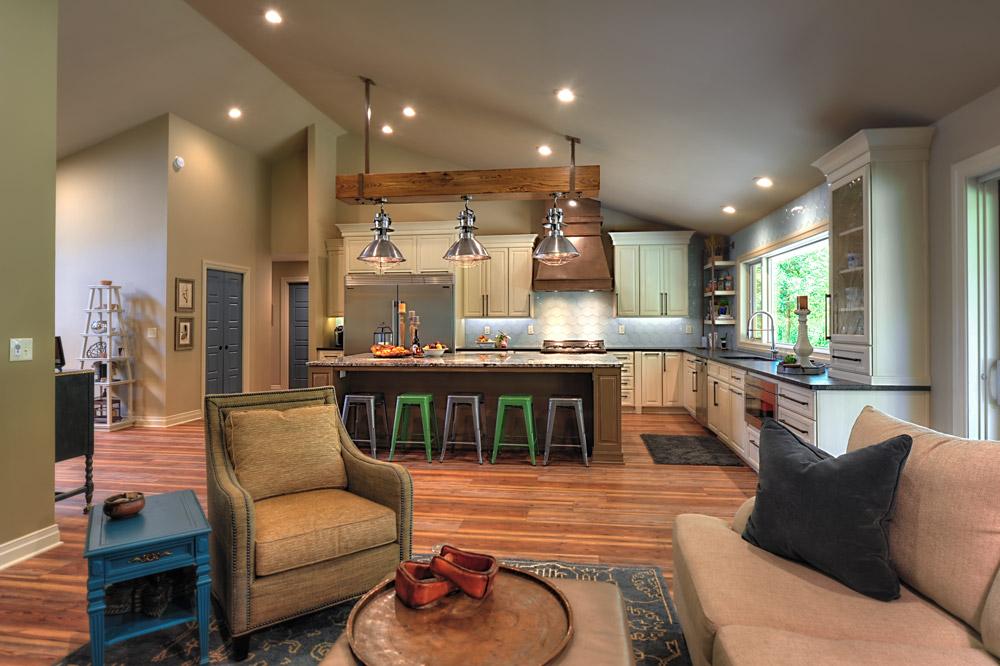Coffey-and-Company-Residential-Interior-Design-Lincoln-Nebraska-Modern-Farmhouse-08.jpg