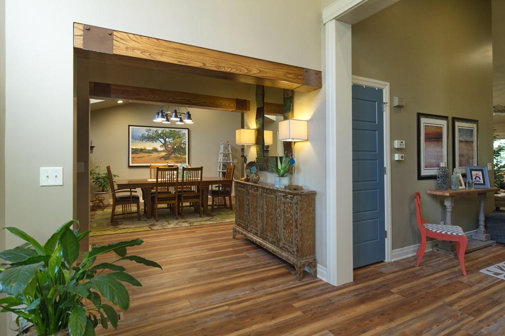 Coffey-and-Company-Residential-Interior-Design-Lincoln-Nebraska-Modern-Farmhouse-09.jpg