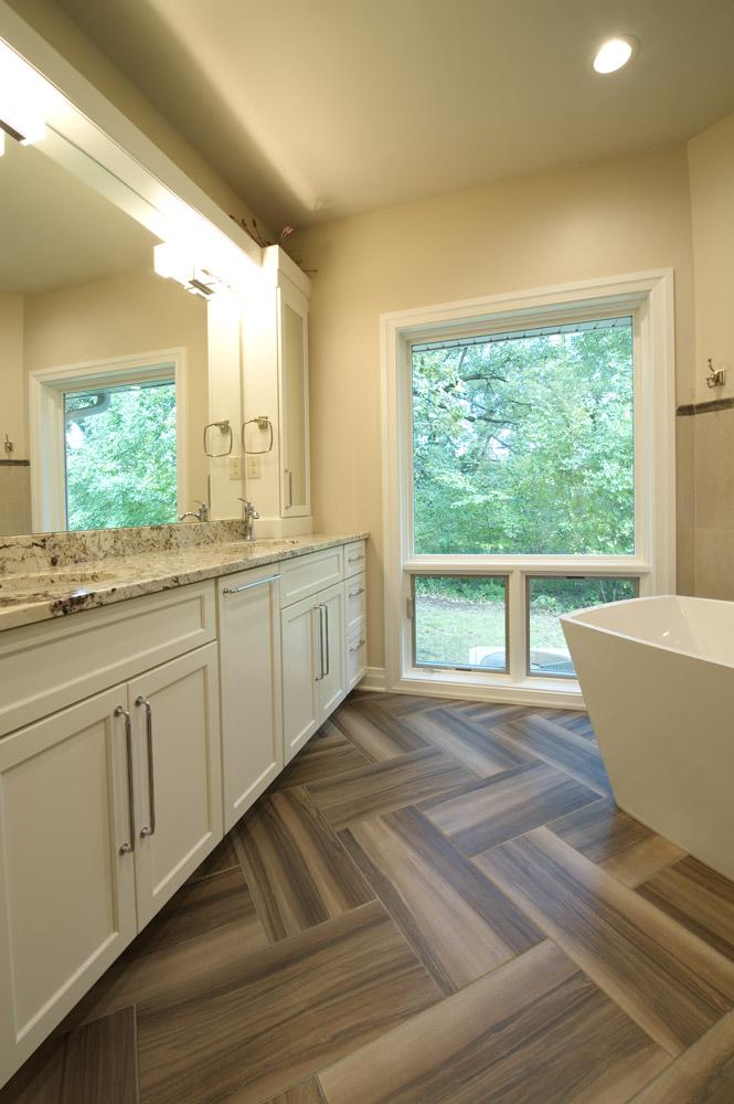 Coffey-and-Company-Residential-Interior-Design-Lincoln-Nebraska-Modern-Farmhouse-12.jpg