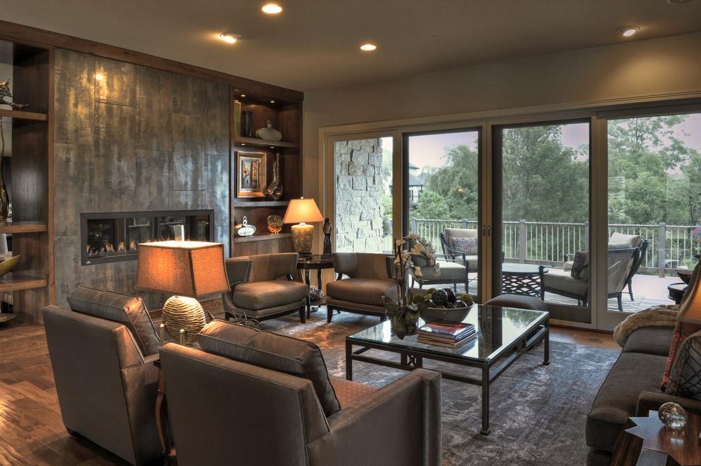 Coffey-and-Co-Residential-Interior-Design-Lincoln-Nebraska-Hollow-Tree-Modern-Luxe-02.jpg