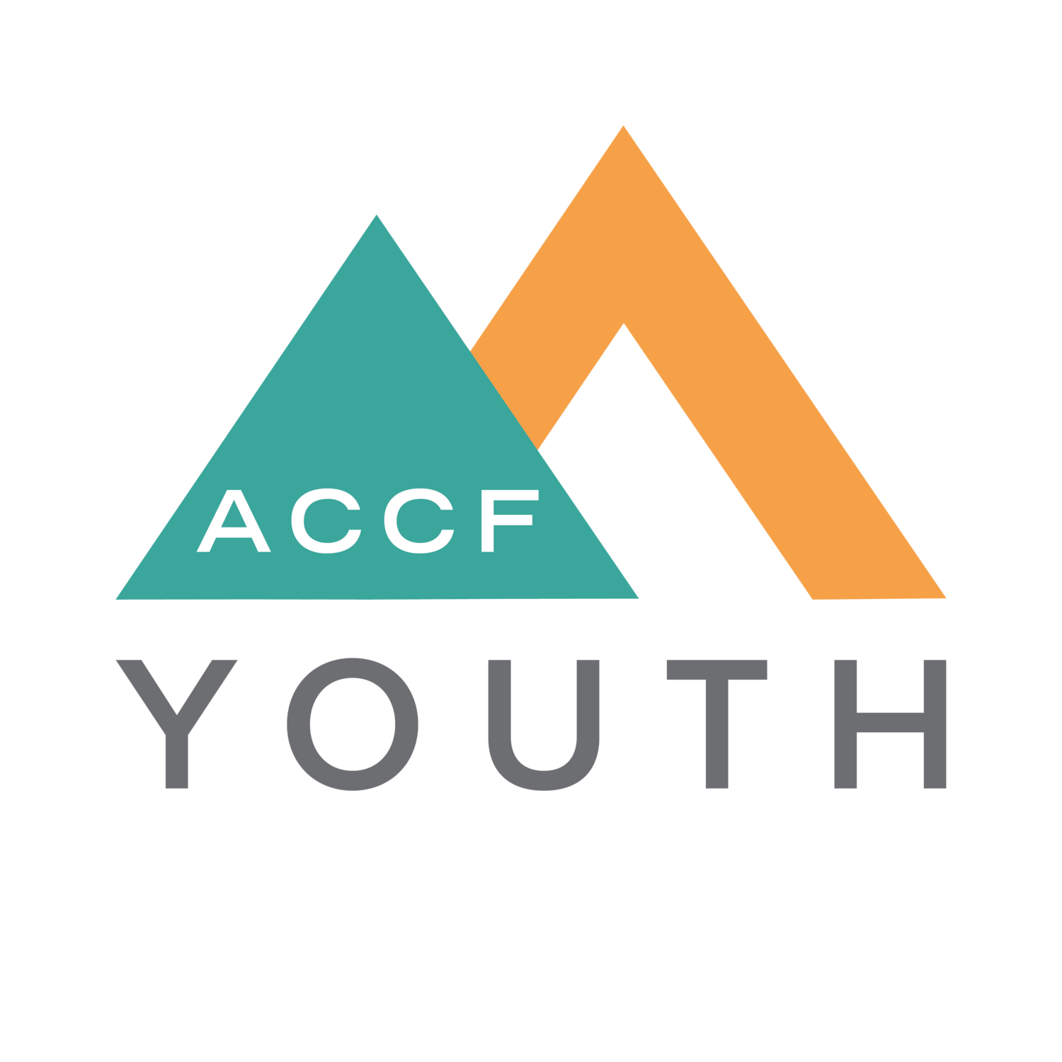 ACCF YOUTH