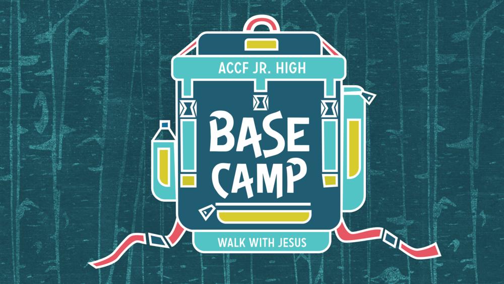 2018_Basecamp Flier_Keynote copy.png