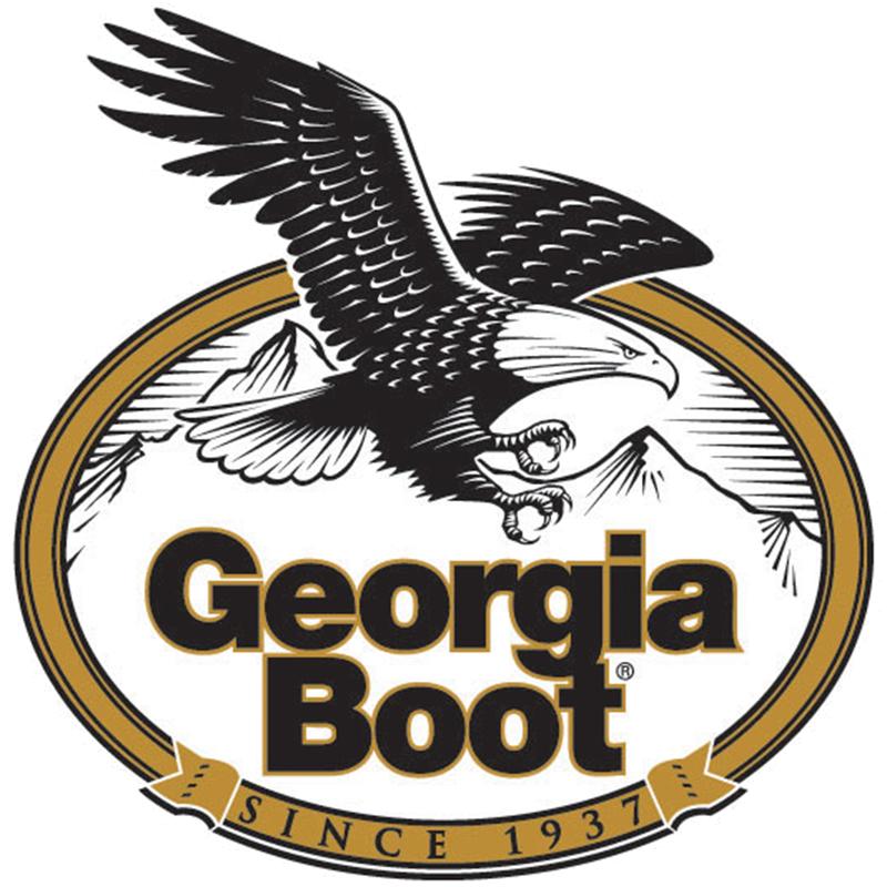 Georgia Boot