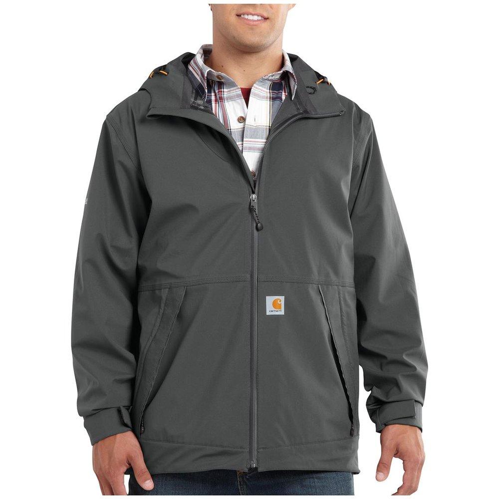 Carhartt Rain Coat