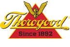 logo_thorogood_smx.jpg