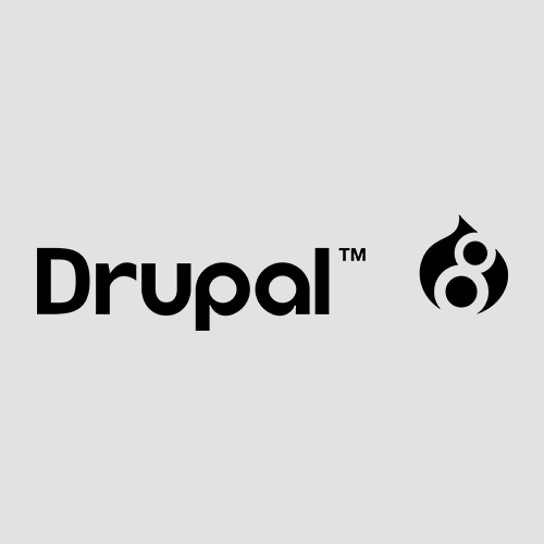 SlickWeb_Drupal.png