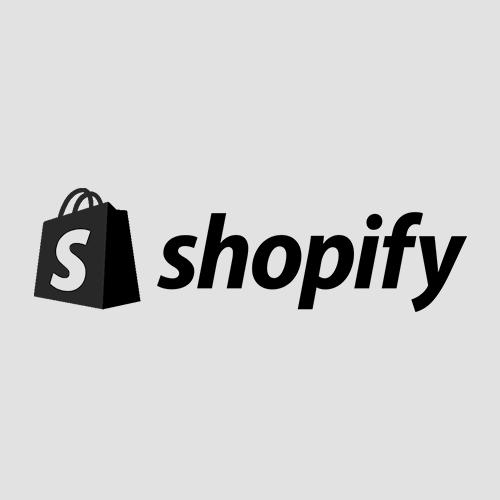 SlickWeb_Shopify.png