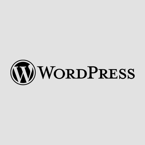 SlickWeb_WordPress.png