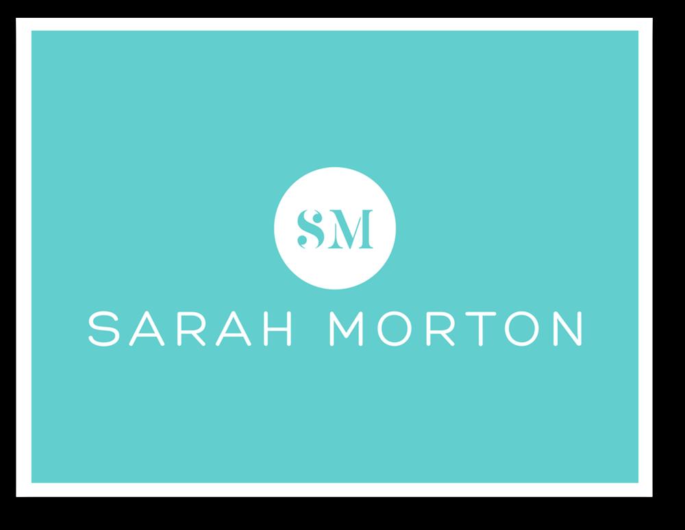 Sarah_Morton_Branding_v2.png