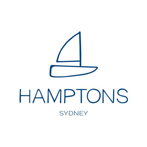 Hamptons_Sydney.png
