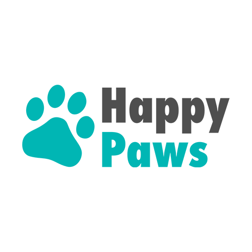 Happy_Paws.png