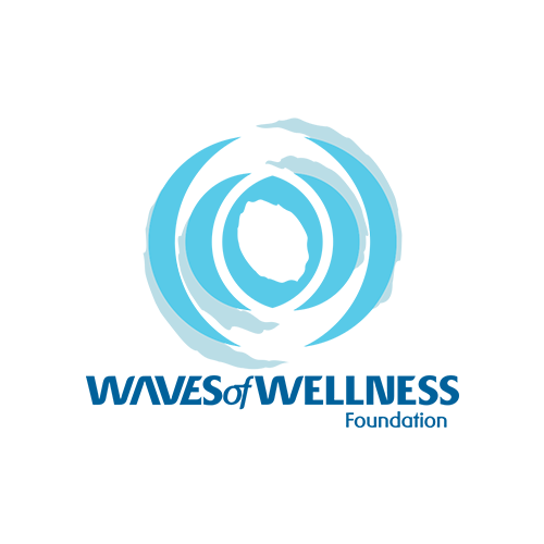 Waves_Of_Wellness_Foundation.png