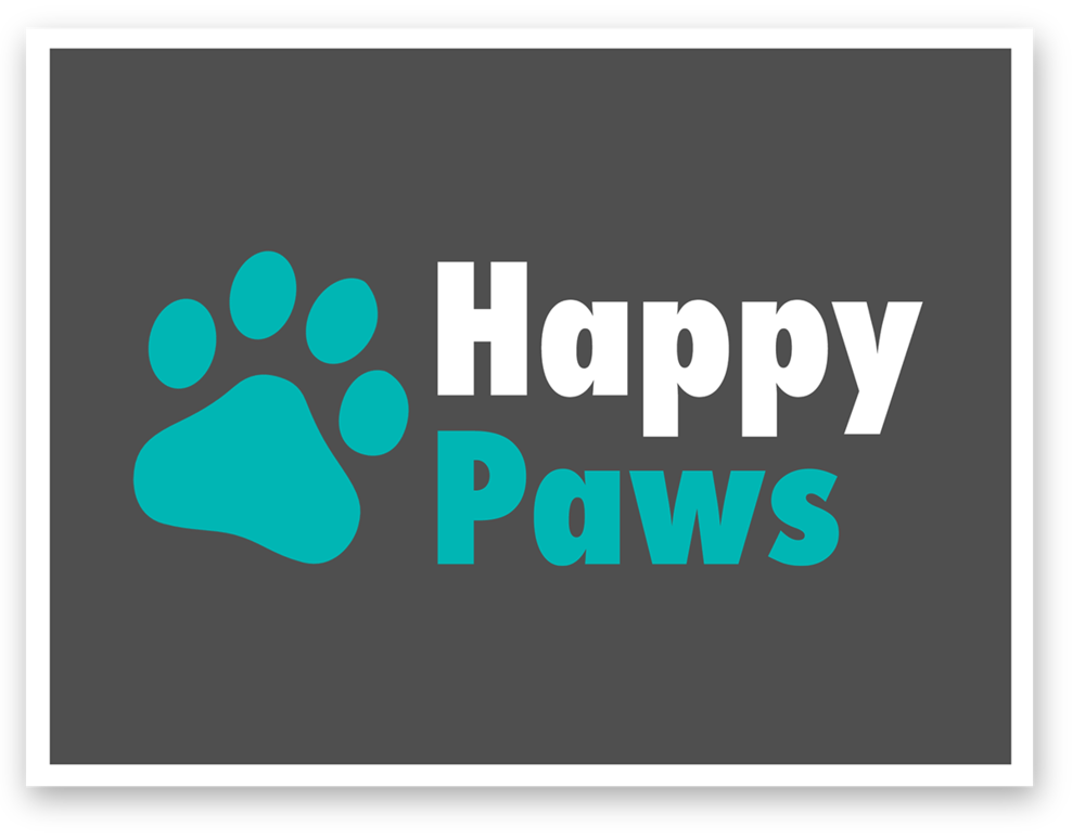 Happy_Paws_Poster.png