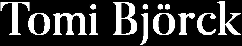 Tomi_Björck_Logo_White_Screen_RGB_transparent.png