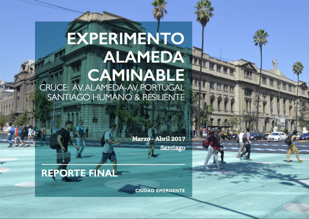 REPORTE-COMPLETO-–-EXPERIMENTO-ALAMEDA-CAMINABLE.jpg