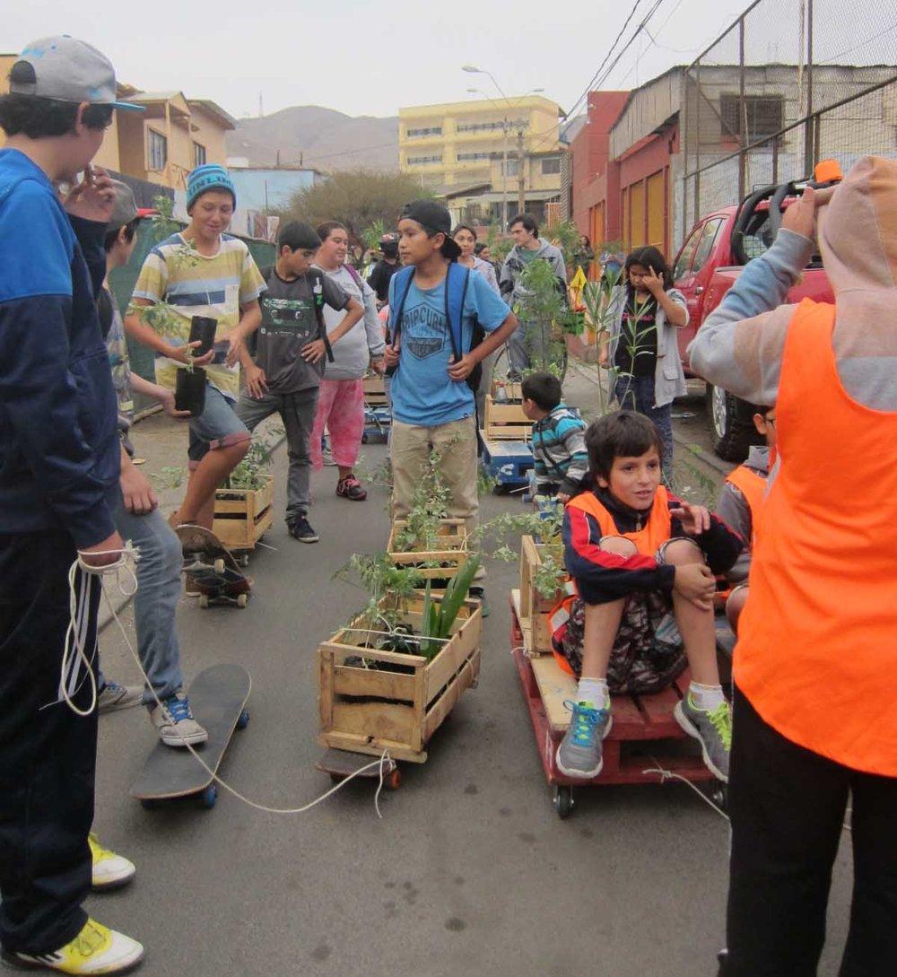 Planta tu Barrio.jpg