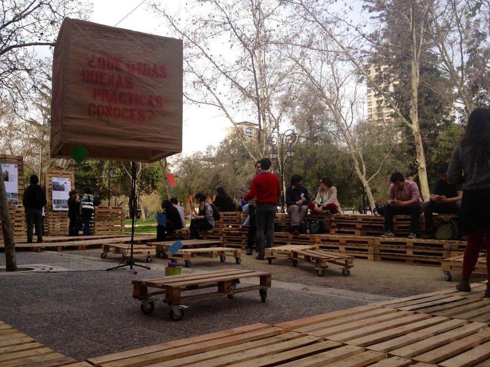 Feria del Trueque.jpg