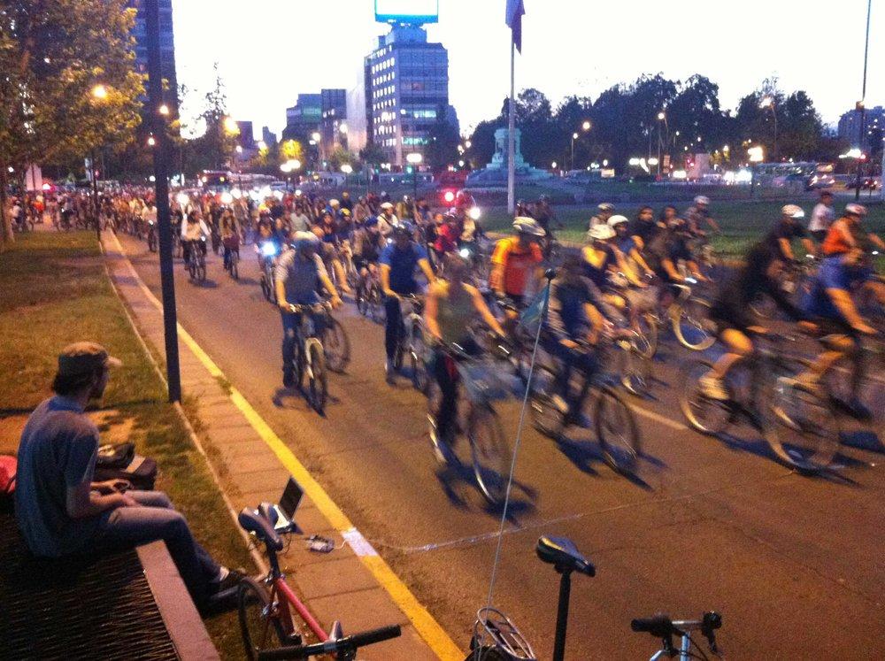 Conteos de Bicicletas.jpg